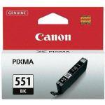 Porovnat ceny Canon CLI-551BK - originální