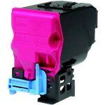 Porovnat ceny Epson C13S050591 purpurový