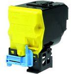 Porovnat ceny Epson C13S050590 žltý