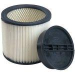 Porovnat ceny ShopVac Shop-Vac kazetový filter veľký (9030429)