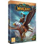 Porovnat ceny Blizzard World of Warcraft: Battlechest (86336EN) + ZDARMA Digitální předplatné LEVEL - Level269