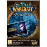 Porovnat ceny Blizzard World of Warcraft (prepaid card) - pre PC (22342EU) + ZDARMA Digitální předplatné LEVEL - Level269