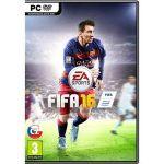 Porovnat ceny EA Games FIFA 16 (1025915)