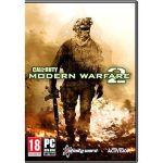 Porovnat ceny Activision Call of Duty: Modern Warfare 2 (33337UK)