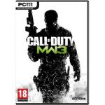 Porovnat ceny Activision Call of Duty: Modern Warfare 3 (33373CZ) + ZDARMA Digitální předplatné LEVEL - Level269