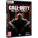 Porovnat ceny Activision Call of Duty: Black Ops 3 (33522CZ)