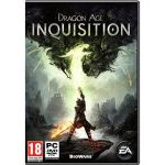 Porovnat ceny EA Games Dragon Age 3