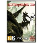 Porovnat ceny EA Games Crysis 3 (1006853)