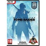 Porovnat ceny SQUARE ENIX Rise of The Tomb Raider 20th Celebration Edition