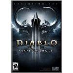 Porovnat ceny Blizzard Diablo III - Reaper of Souls (72915CZ) + ZDARMA Digitální předplatné LEVEL - Level269