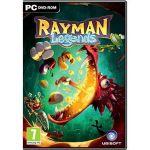 Porovnat ceny ubisoft Rayman Legends (8595172604573) + ZDARMA Digitální předplatné LEVEL - Level269