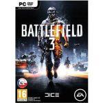Porovnat ceny EA Games Battlefield 3 CZ (DGX07707294) + ZDARMA Digitální předplatné LEVEL - Level269