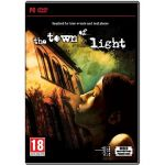 Porovnat ceny THQ Nordic The Town of Light (5060188670339)