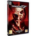 Porovnat ceny Namco Tekken 7 (5908305216148)