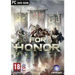 Porovnat ceny ubisoft for Honor (3307215914786)