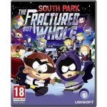 Porovnat ceny ubisoft South Park: The Fractured But Whole