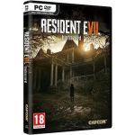 Porovnat ceny Capcom Resident Evil 7 (5908305214373)