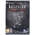 Porovnat ceny ubisoft Might & Magic Heroes VII Complete Edition (3307216001720)