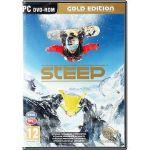 Porovnat ceny ubisoft Steep Gold Edition (USPC05882) + ZDARMA Digitální předplatné LEVEL - Level269