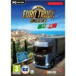 Porovnat ceny SCS SOFTWARE Euro Truck Simulator 2: Itálie