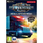 Porovnat ceny SCS SOFTWARE American Truck Simulator: Nové Mexiko
