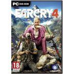 Porovnat ceny ubisoft Far Cry 4 (3307215962091) + ZDARMA Digitální předplatné LEVEL - Level269