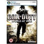 Porovnat ceny Activision Call Of Duty 5: World At War (33247UK)