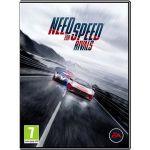 Porovnat ceny EA Games Need For Speed Rivals (1015633) + ZDARMA Digitální předplatné LEVEL - Level269