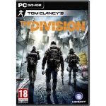 Porovnat ceny ubisoft Tom Clancys The Division (3307215804216)