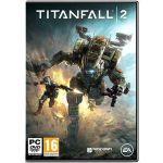Porovnat ceny EA Games Titanfall 2 (1027201)
