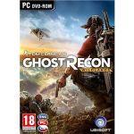 Porovnat ceny ubisoft Tom Clancys Ghost Recon: Wildlands (USPC06361)