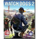 Porovnat ceny ubisoft Watch Dogs 2 (3307215966594)