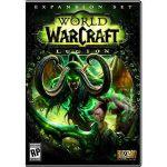 Porovnat ceny Blizzard World of Warcraft: Legion (72986EU)