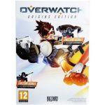 Porovnat ceny Blizzard Overwatch: Origins Edition (72984CZ)