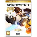Porovnat ceny Blizzard Overwatch: GOTY Edition (73022CZ)