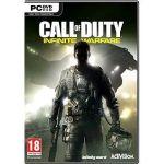 Porovnat ceny Activision Call of Duty: Infinite Warfare (33537CZ)
