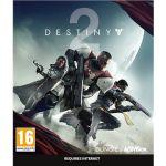Porovnat ceny Activision Destiny 2 CZ (88090CZ)