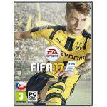 Porovnat ceny EA Games FIFA 17 (1027444)