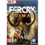 Porovnat ceny ubisoft Far Cry Primal CZ (3307215941652)
