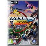 Porovnat ceny ubisoft Trackmania Turbo (3307215913598)