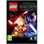 Porovnat ceny WARNER BROS LEGO Star Wars: The Force Awakens