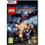 Porovnat ceny WARNER BROS LEGO The Hobbit (5908305207757) + ZDARMA Digitální předplatné LEVEL - Level269