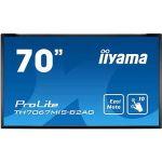 Porovnat ceny 70 iiyama ProLite TH7067MIS-B2AG MultiTouch