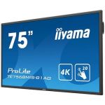 Porovnat ceny 75 iiyama ProLite TE7568MIS-B1AG