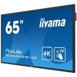 Porovnat ceny 65 iiyama ProLite TE6568MIS-B1AG