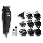Porovnat ceny Wahl Home Pre 100 (WHL-1395-0460)