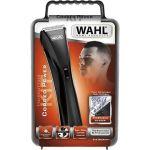 Porovnat ceny Wahl 9699-1016 (WHL-9699-1016)