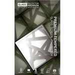 Porovnat ceny Tempered Glass Protector 0.3mm pro Samsung Galaxy Note 8 Černé (TGP-GN8B-01)