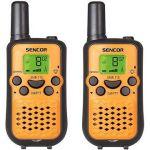 Porovnat ceny Sencor SMR 110 TWIN