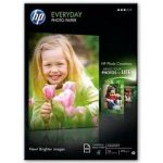 Porovnat ceny HP Everyday Photo Paper Gloss (Q2510A)